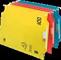 clasificación y archivo
